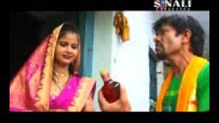 Jhumar songs
