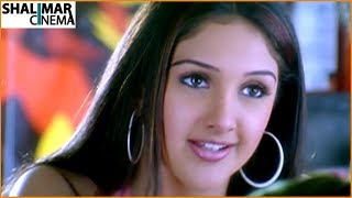 Sridevi Best Scenes  Back to Back || Telugu Latest Movie Scenes || Shalimarcinema