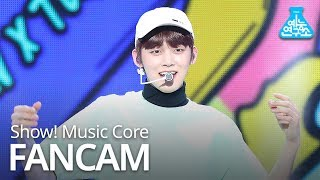 Download [예능연구소 직캠] TXT - CROWN (YEONJUN), 투모로우바이투게더 - 어느날 머리에서 뿔이 자랐다 (연준) @Show! Music Core 20190316 Video