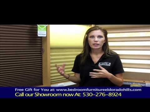 How To Select Window Blinds Part 2