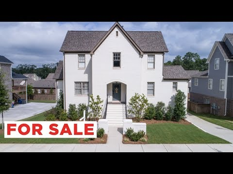 Hoover Alabama Luxury Home For Sale - 2146 Kirkman Drive