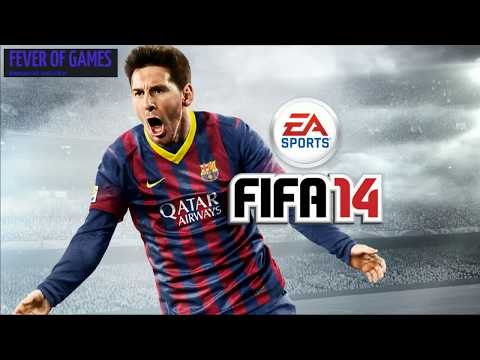 How to Download and Install FIFA 14 for PC Free Full Version