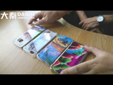 How to start mobile case manufacturing business