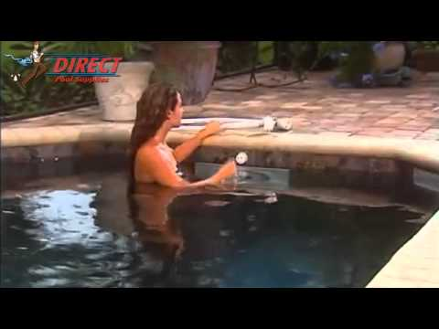 Speck Badu Swimjet Systems - Direct Pool. Supplies