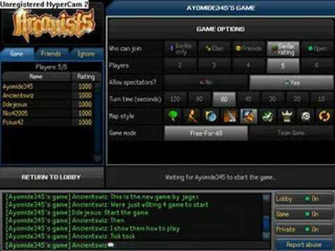 jagex new game like runescape
