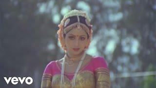 Suraj Mukhi Mukhda Tera – Kalaakaar| Suresh Wadkar | Sadhana Sargam | Sridevi | Kunal Goswami