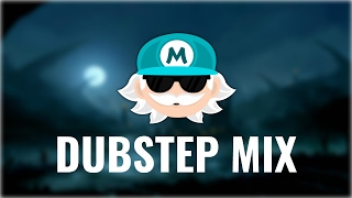 Download Dubstep Mix 2017 | Best of Dubstep Gaming Music Mix | Awesome Dubstep Drops Video