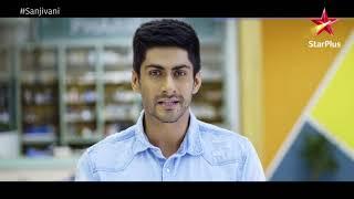 Sanjivani | Dr. Siddhant