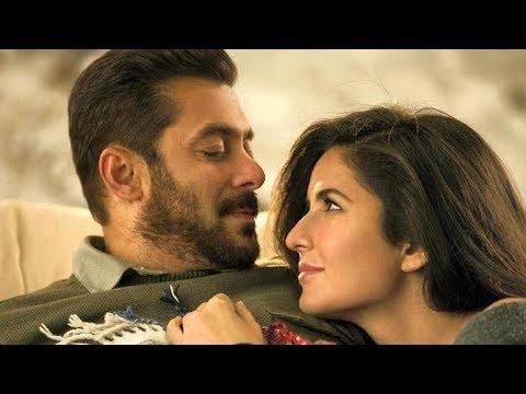 Xxx Mp4 सलमान खान ऐसे उड़ाते हैं अपने अरबों की दौलत Bollywood भी शर्मा गया Amazing Facts About SALMAN KHAN 3gp Sex