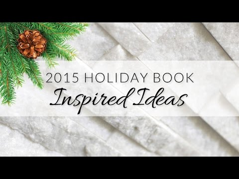 Featured Tile Design Ideas Inspired by Pro Network Interior Designers
