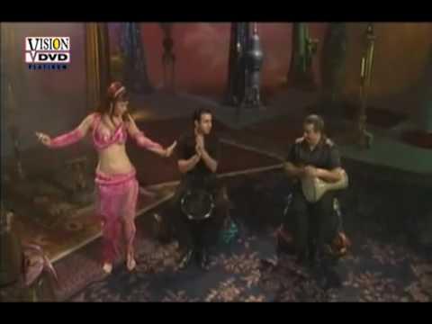 Xxx Mp4 SPECIAL SEXY Belly Dance JILLINA 1 FULL Hot Arab Russian Girls2 3gp Sex