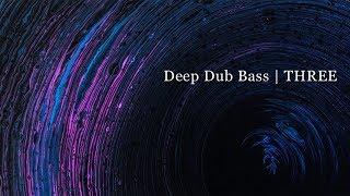 Deep Dub Bass Mix 03 (Drum & Bass)