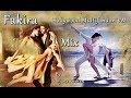 Fakira Mix Bollywood Multifandom VM Vishal Shekhar Sanam Neeti mp3