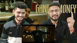 DIVINE - Gandhi Money REACTION VIDEO!! | Official Music Video | Colorful Reactions