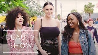 "We Asked The Women of Miami To Define ""Miami Style"" | Harper"