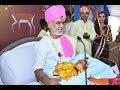 Nandotsav|Nand Ke Anand Bhayo|Janmashtami Bhajan Playlist</span>