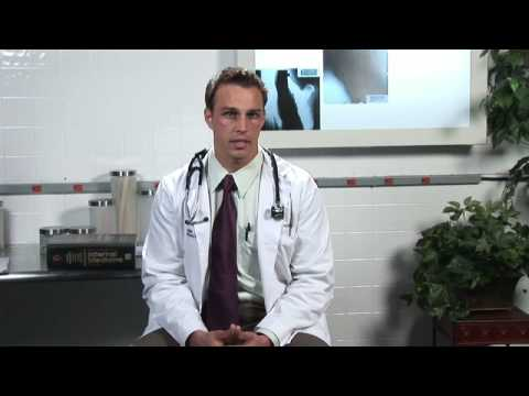 AIDS, HIV & STDs : How Is Gonorrhea Diagnosed?