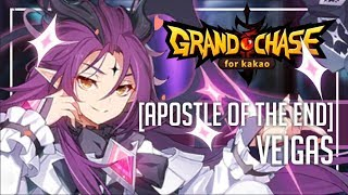 Grand Chase for Kakao Videos - 9tube tv