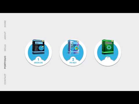 Home tutorial24 Jasa pembuatan software