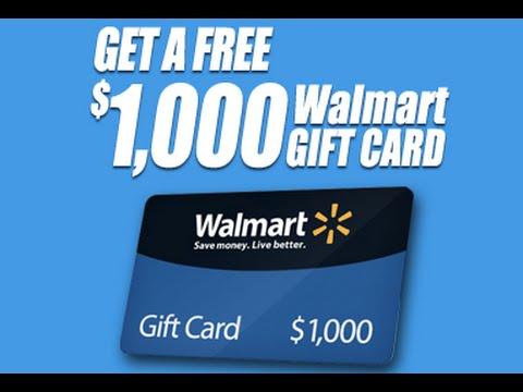 walmart gift card and walmart egift card balance