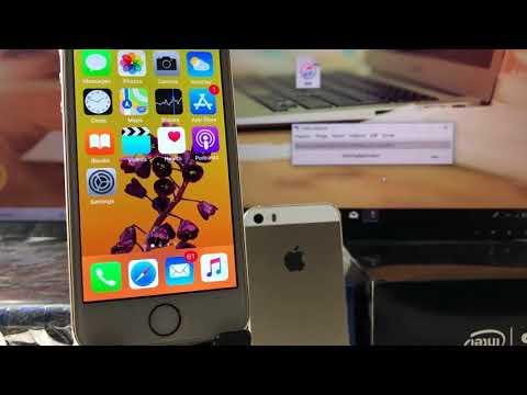 Yalong iOS 11.3 jailbreak ( Cydia Working )