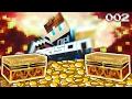 Minecraft OP Prison: LEGENDARY KEY GIVEAWAY!!! (Episode 2)