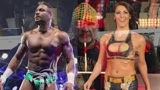Carolina Connection - Highspots Wrestling School
