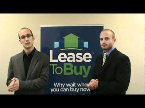 Mortgage Penalties in New Brunswick & Nova Scotia