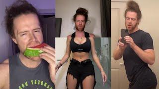 Try Not to Laugh Watching Brody Wellmaker Tik Tok Videos - Funniest Brody Wellmaker TikTok 2021