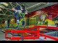 The Mini BMX by Venom - Brand New 2014 Promo Video!