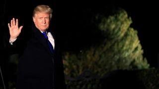 Trump's North Korea strategy 'unconventional', but 'shrewd': Kiron Skinner
