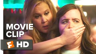 I Feel Pretty Movie Clip - Full Spin (2018) | Movieclips Coming Soon