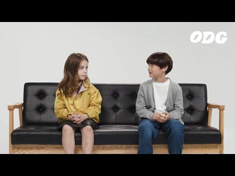 Xxx Mp4 I Will Teach You Korean ODG 3gp Sex