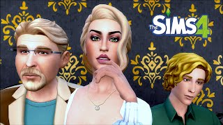 the+sims+townies Videos - 9tube tv