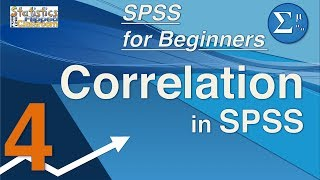 01 SPSS for Beginners - How to Use SPSS Introduction - PakVim net HD