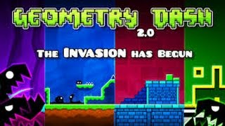How to get the full version of Geometry Dash Free (Android)