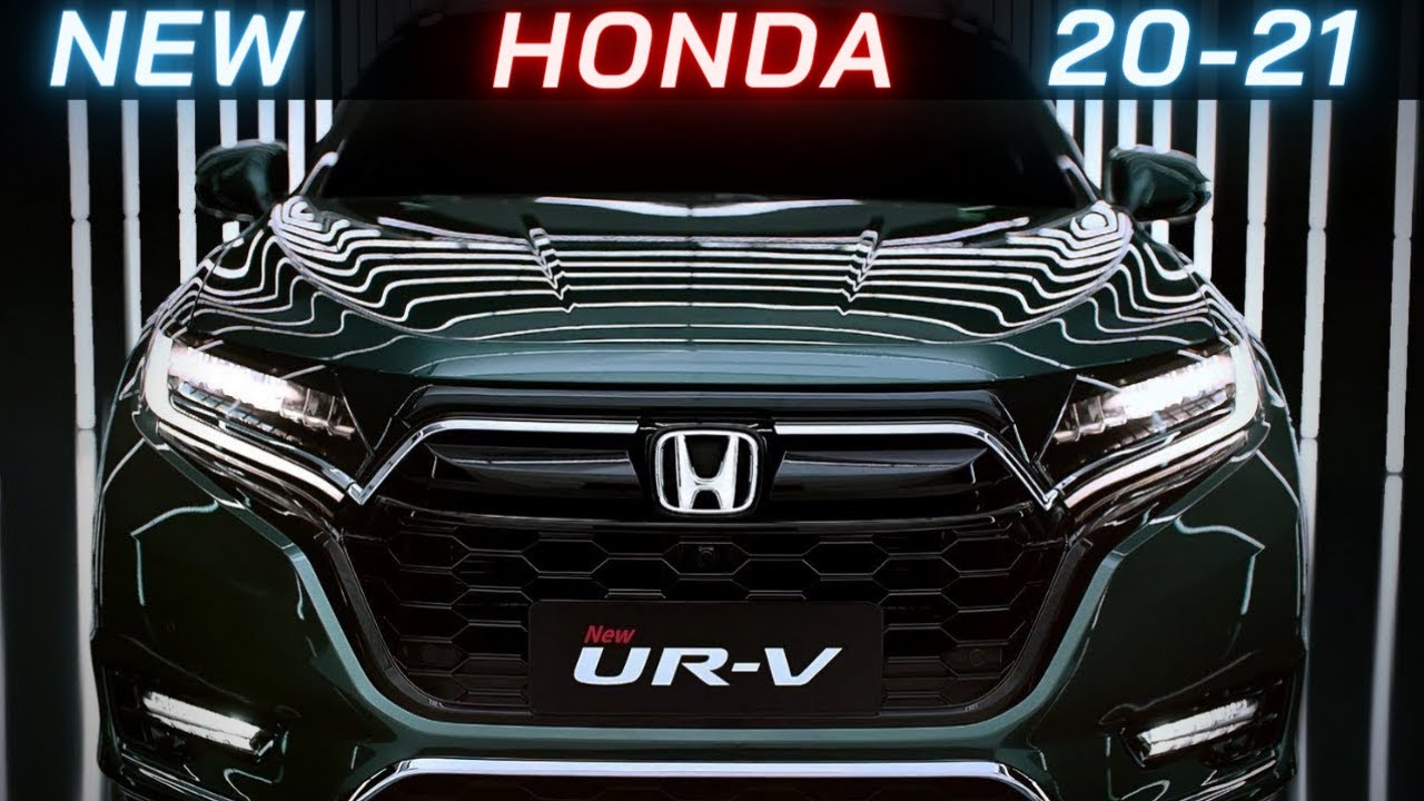 UPCOMING HONDA NEXT MODELS IN INDIA IN 2020-2021 WITH DETAILS REVIEW🔥🔥