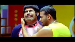 Malayalam Comedy | Suraj Venjaramoodu Super Hit Malayalam Comedy Scene | Best Comedy | Latest Comedy
