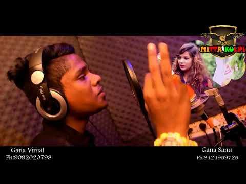 Xxx Mp4 Chennai Gana Gana Vimal Amp Gana Sanu Singing Kovam Vandha Love Kuthu SABESH SOLOMON MUSIC 3gp Sex