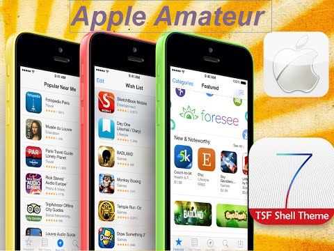 How to get free music from Itunes/Jailbreak needed/ IOS 7-8.4