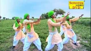 No 1 Haryana | Roula | Narinder Gulia | Indervesh Yogee | Haryanvi Video Songs