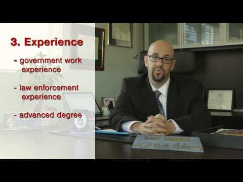 Crossroads Investigations: How to Hire A Private Investigator