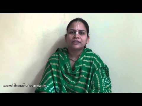 After marriage after how many months should we plan for children? (Hindi)By Vaidehi Deodhar