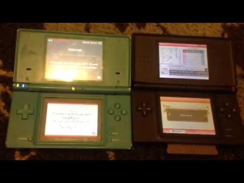 SM127 Vlog: How to Transfer Nintendo WFC configuration (Reuploaded)