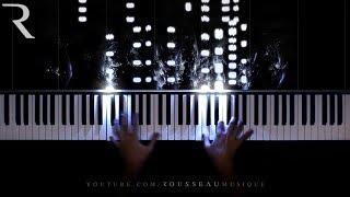 Download Vivaldi - Winter (The Four Seasons)