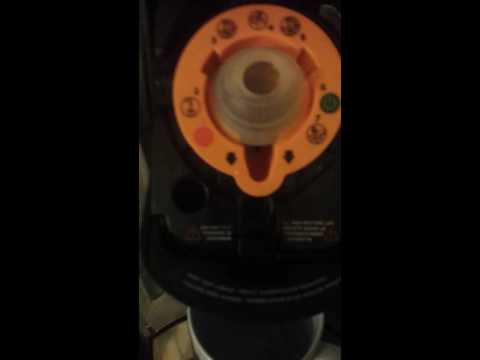 Brewer Maintenance Accessory from Costco for Keurig 2 improve coffee flow