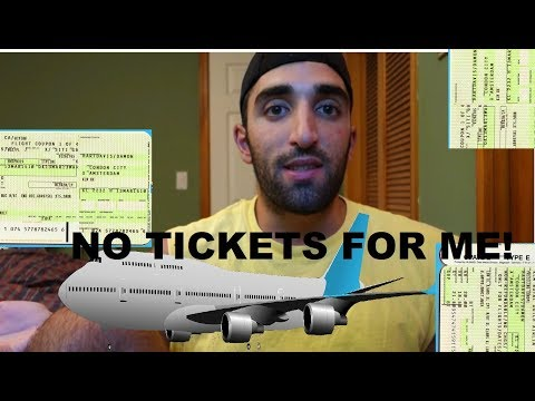 FREQUENT FLIER MILES MIX UP and UNITED AIRLINES DID ME WRONG!