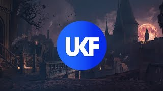 Seven Lions & Kill The Noise - The Blood