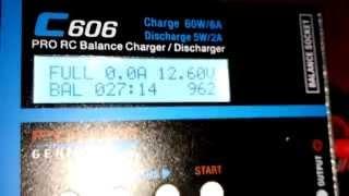 C606 Videos 9tubetv