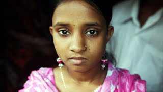 Child Marriage in Bangladesh and Nepal